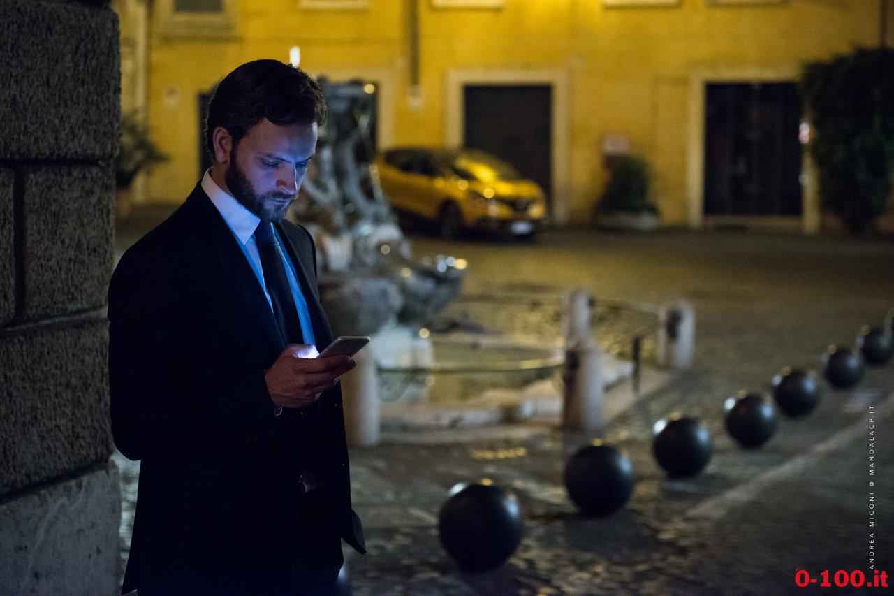 renault-scenic-2016_73_mostra-cinema_venezia-ningyo-mainetti-borghi-ruffino_0-100_25
