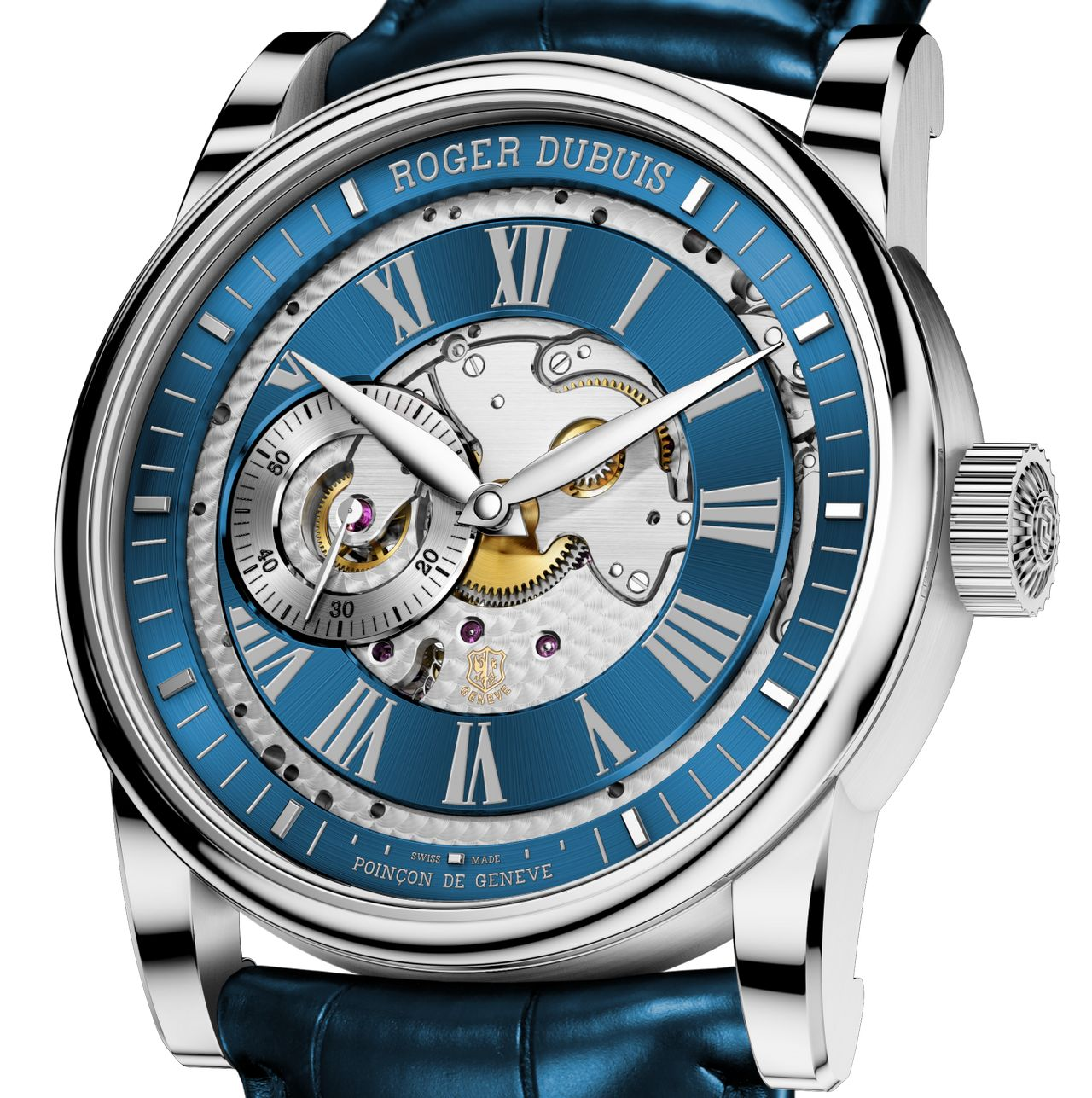 roger-dubuis-hommage-open-dial-limited-edition-prezzo-price_0-1001