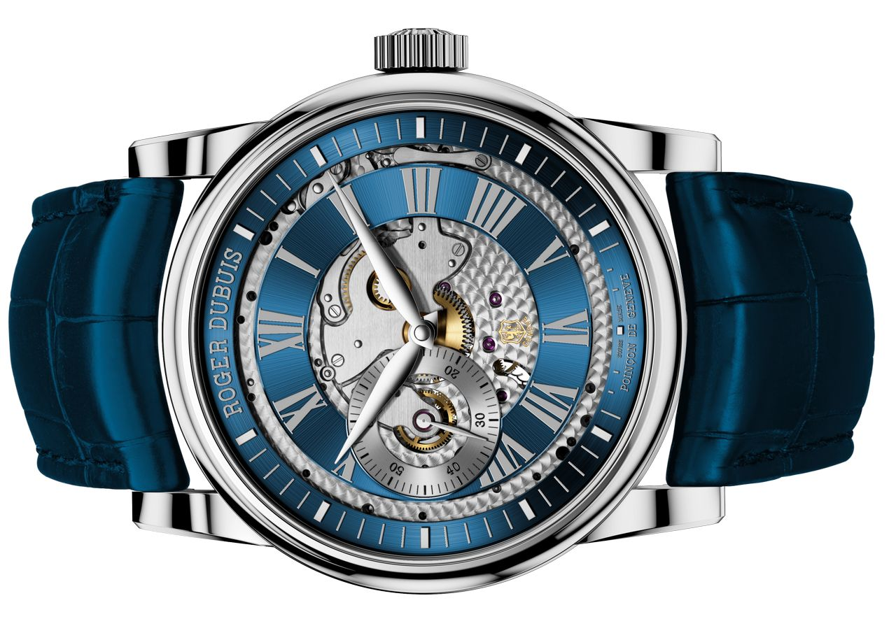 roger-dubuis-hommage-open-dial-limited-edition-prezzo-price_0-1002