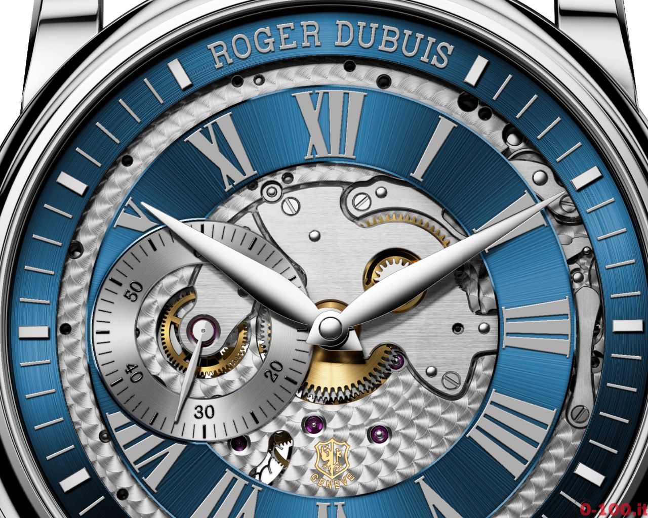 roger-dubuis-hommage-open-dial-limited-edition-prezzo-price_0-1003