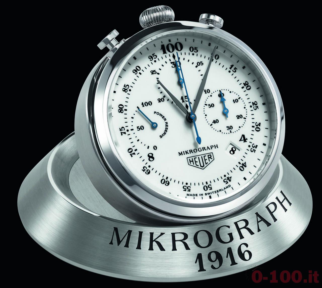 tag-heuer-carrera-mikrograph-edizione-anniversario-1916-2016-limited-edition-prezzo-price_0-10011