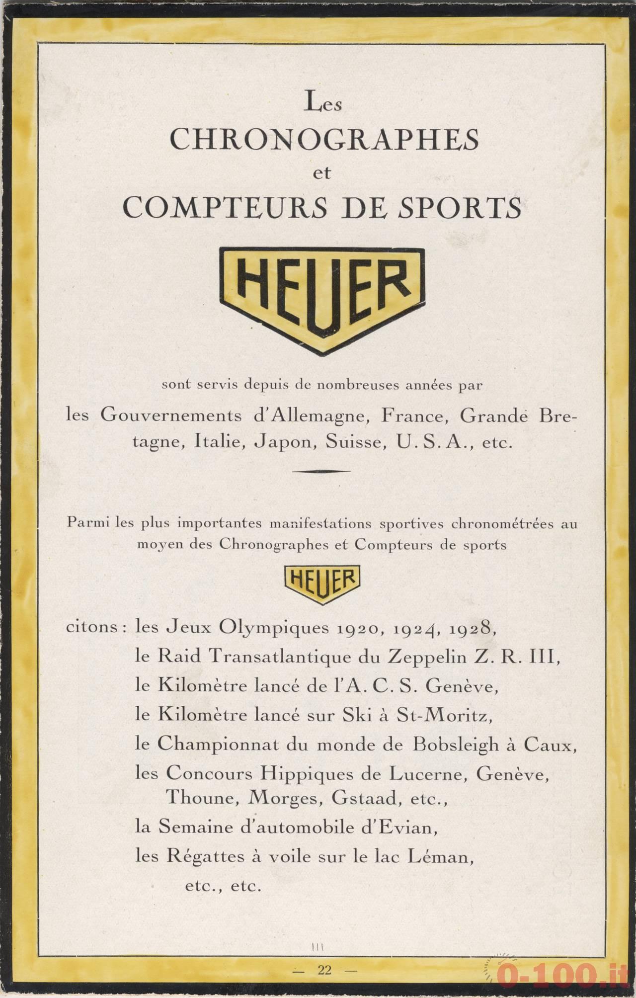 tag-heuer-carrera-mikrograph-edizione-anniversario-1916-2016-limited-edition-prezzo-price_0-10014
