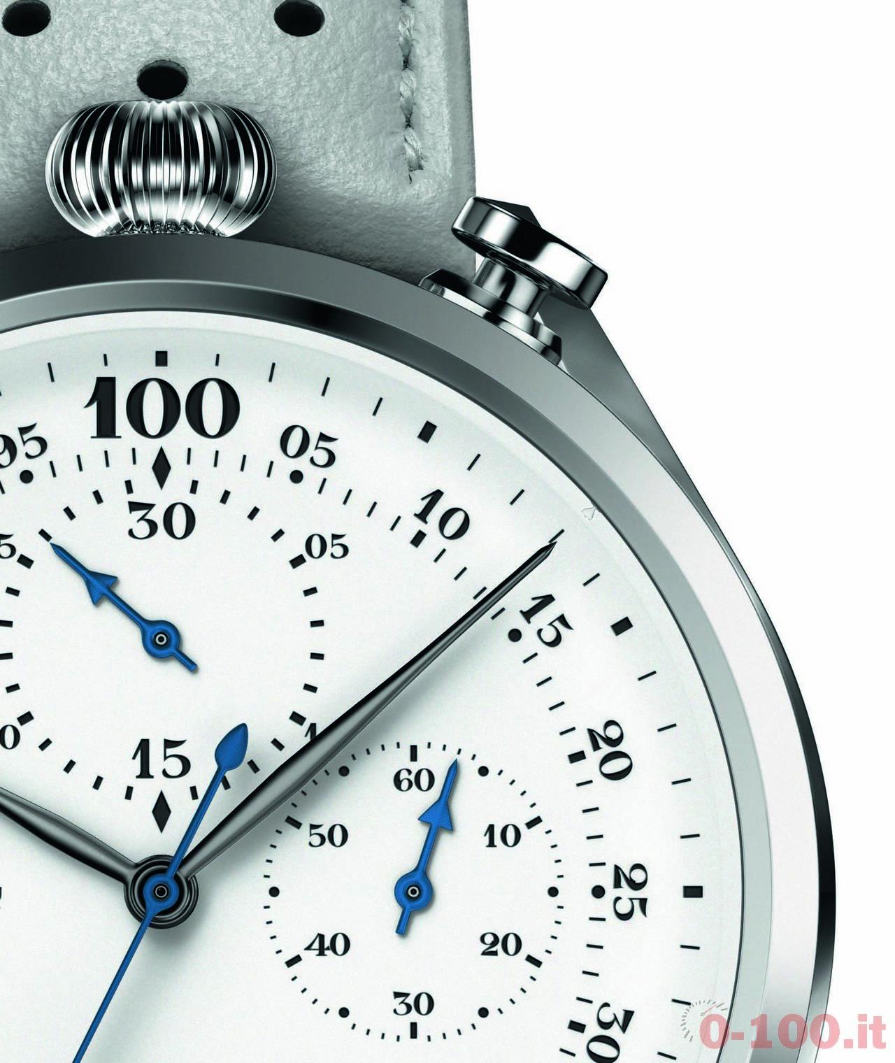 tag-heuer-carrera-mikrograph-edizione-anniversario-1916-2016-limited-edition-prezzo-price_0-1003