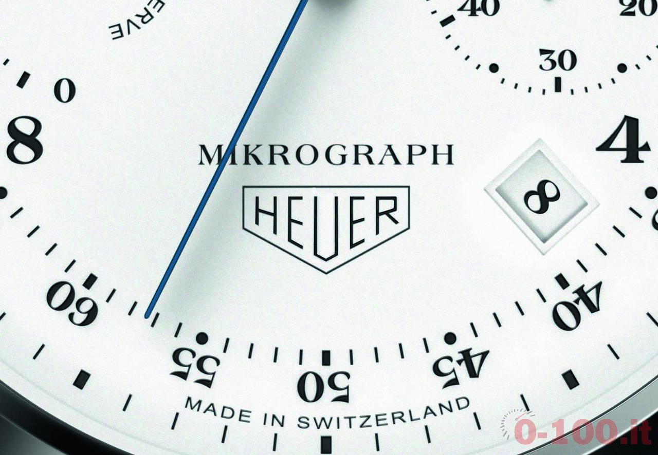 tag-heuer-carrera-mikrograph-edizione-anniversario-1916-2016-limited-edition-prezzo-price_0-1005