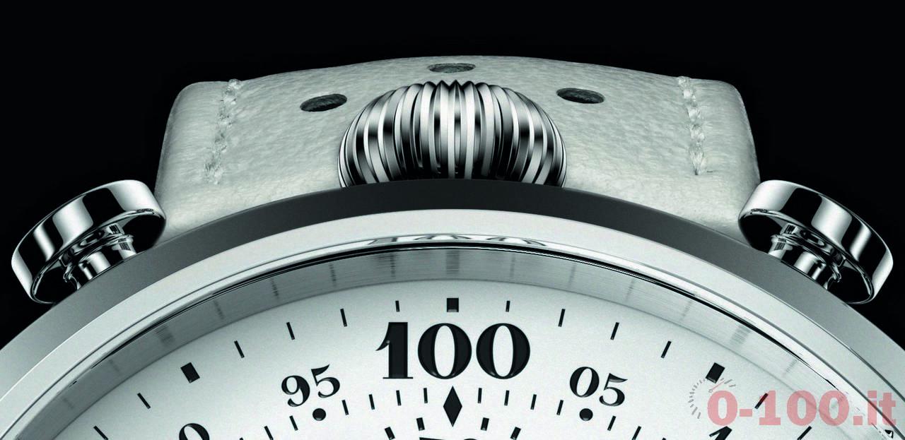 tag-heuer-carrera-mikrograph-edizione-anniversario-1916-2016-limited-edition-prezzo-price_0-1006