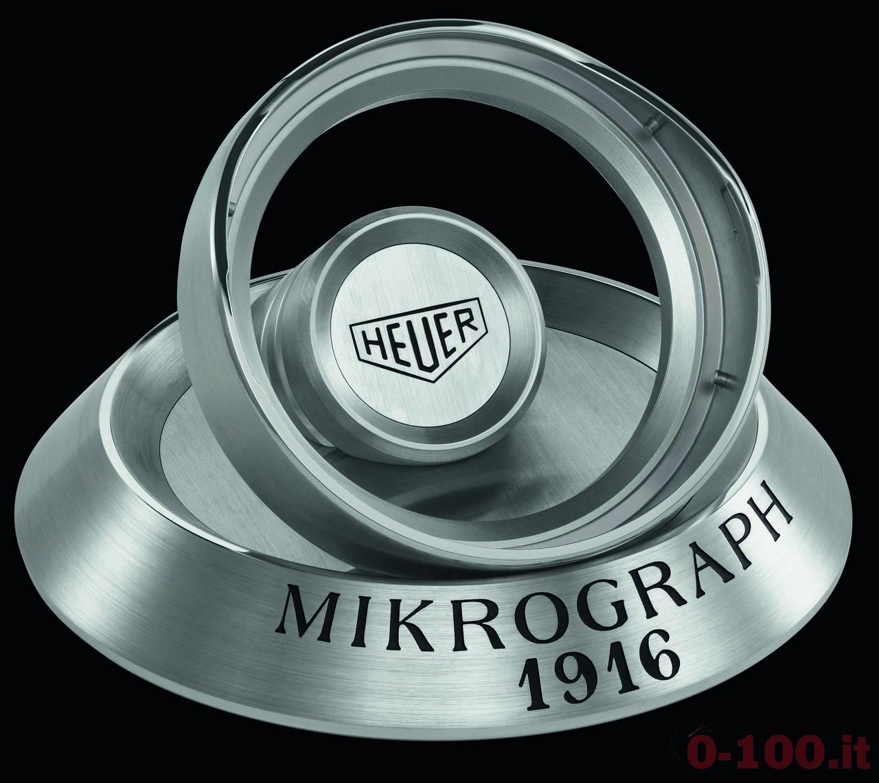 tag-heuer-carrera-mikrograph-edizione-anniversario-1916-2016-limited-edition-prezzo-price_0-1009