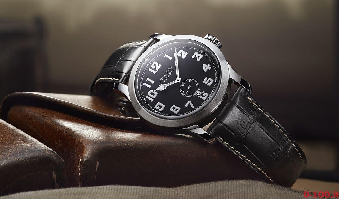 the-longines-heritage-military-ref-l2-811-4-53-03-prezzo-price_0-1002