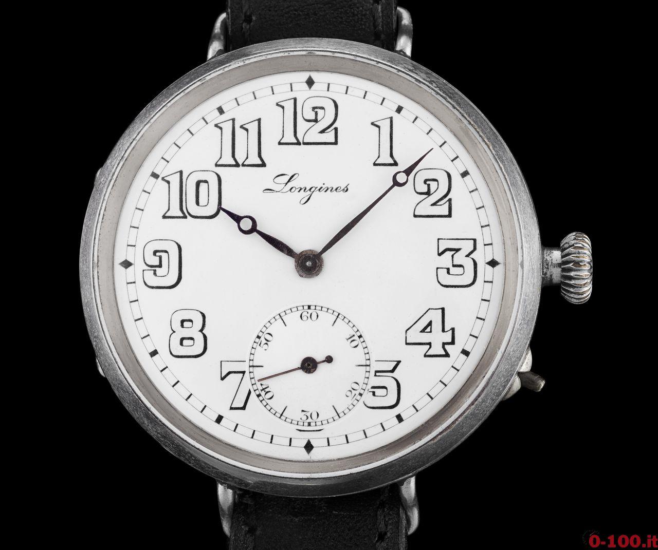 the-longines-heritage-military-ref-l2-811-4-53-03-prezzo-price_0-1004