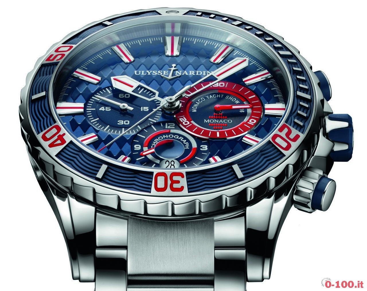 ulysse-nardin-diver-chronograph-monaco-ref-1503-1_0-1001