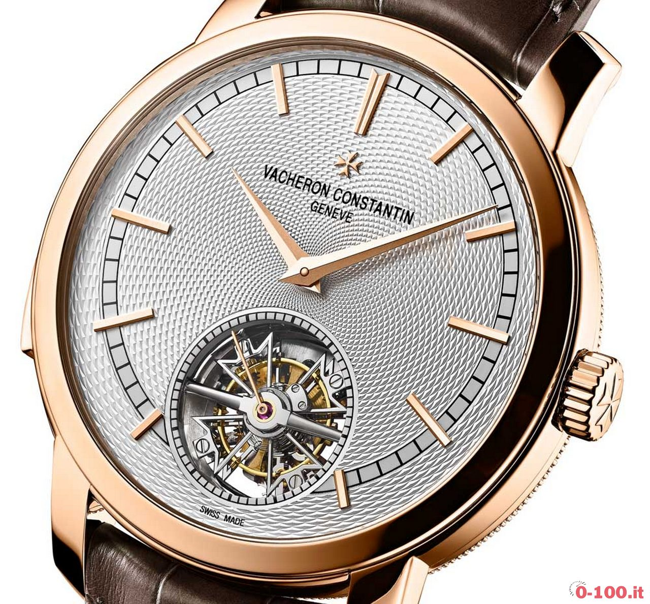 Vacheron-Constantin-Traditionnelle-Minute-Repeater-Tourbillon-aBlogtoWatch-6500t-000r-b324-r-tr-9