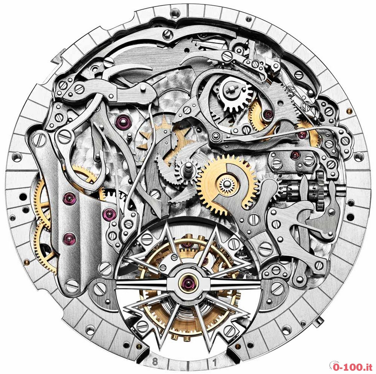 Vacheron-Constantin-Traditionnelle-Minute-Repeater-Tourbillon-aBlogtoWatch-cal2755-r-tr-1