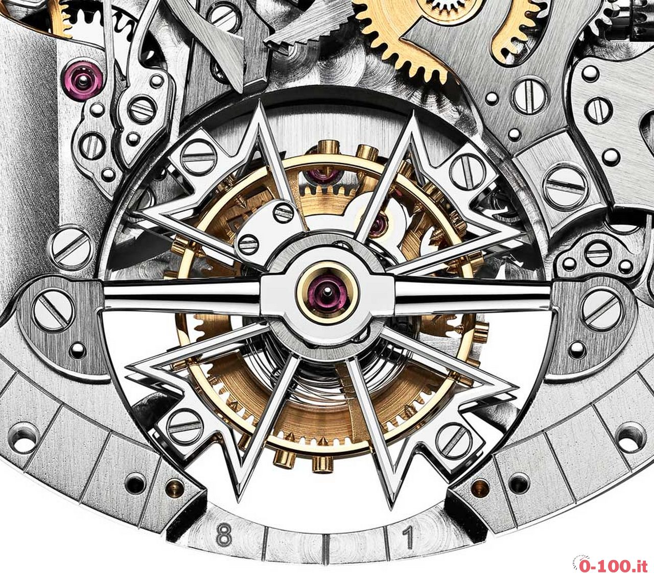 Vacheron-Constantin-Traditionnelle-Minute-Repeater-Tourbillon-aBlogtoWatch-cal2755-r-tr-3