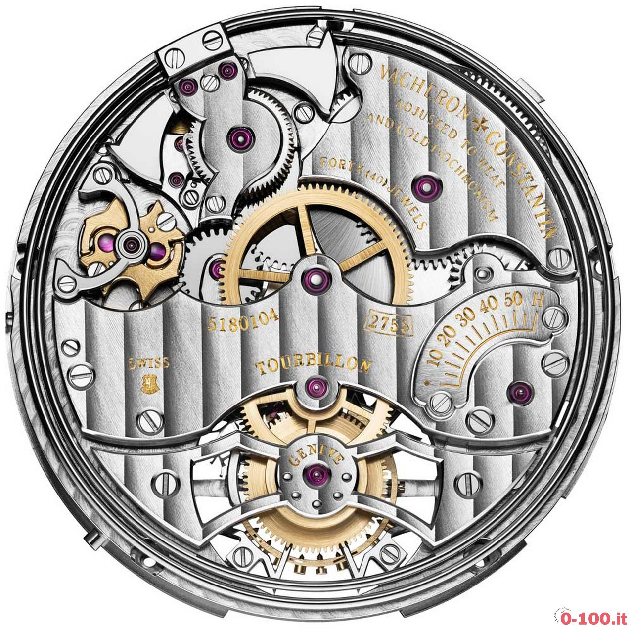 Vacheron-Constantin-Traditionnelle-Minute-Repeater-Tourbillon-aBlogtoWatch-cal2755-v-tr-12