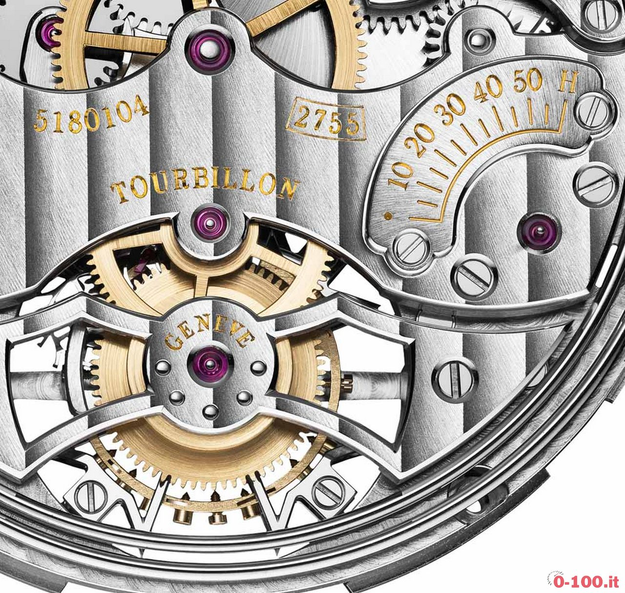 Vacheron-Constantin-Traditionnelle-Minute-Repeater-Tourbillon-aBlogtoWatch-cal2755-v-tr-2