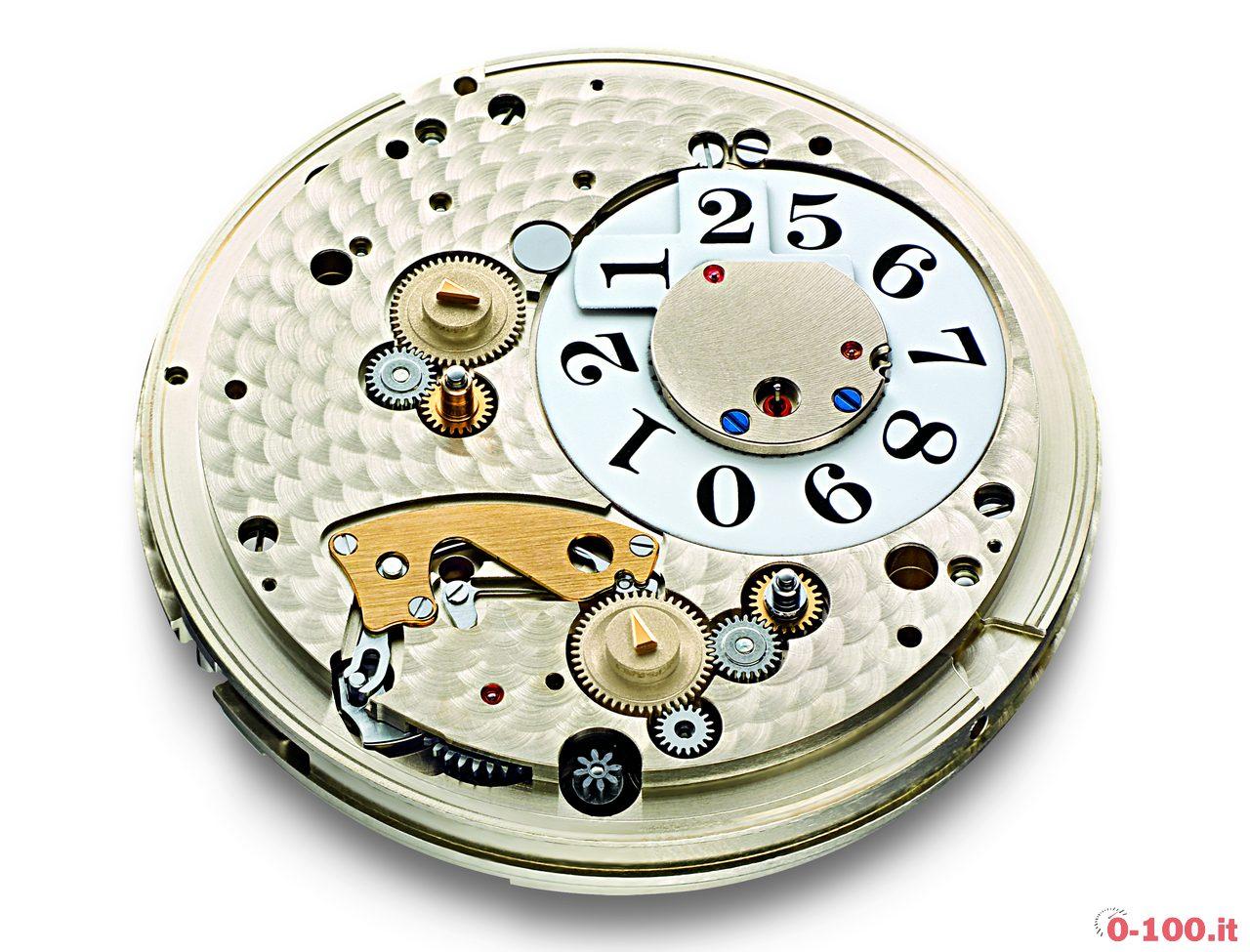 a-lange-sohne-lange-1-fuso-orario-Lange L031.1_0-1001