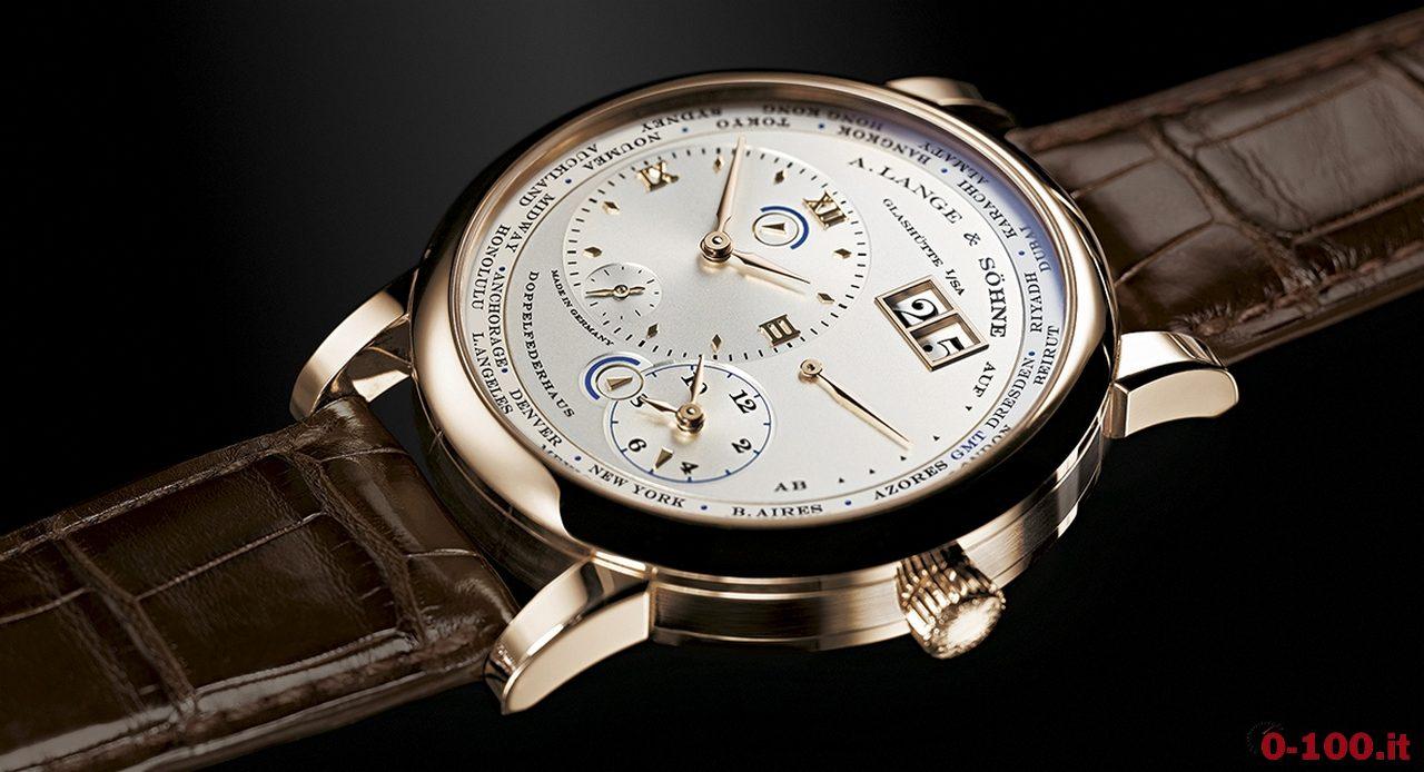 a-lange-sohne-lange-1-fuso-orario-boutique-edition-ref-116-050-prezzo-price_0-1001