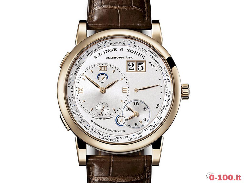 a-lange-sohne-lange-1-fuso-orario-boutique-edition-ref-116-050-prezzo-price_0-1002
