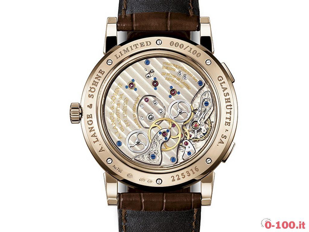 a-lange-sohne-lange-1-fuso-orario-boutique-edition-ref-116-050-prezzo-price_0-1003