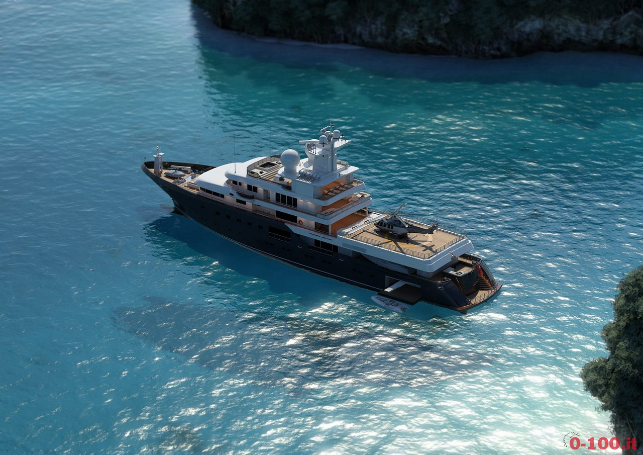 admiral-project-575-by-the-italian-sea-group-explorer-yacht_0-1002