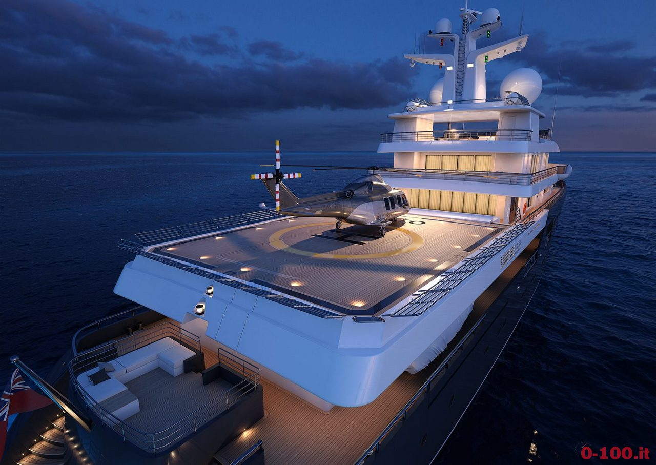 admiral-project-575-by-the-italian-sea-group-explorer-yacht_0-1003