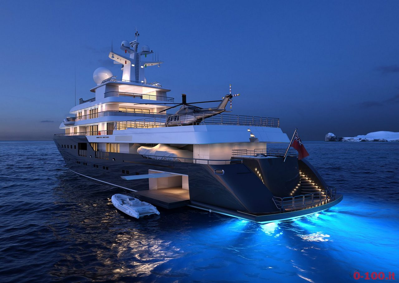 admiral-project-575-by-the-italian-sea-group-explorer-yacht_0-1004