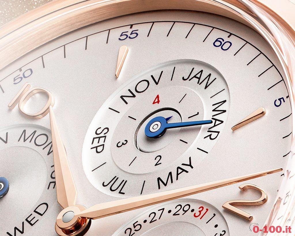 anteprima-sihh-2017-baume-et-mercier-clifton-perpetual-calendar-ref-m0a10306-prezzo-price-