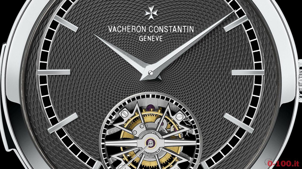 anteprima-sihh-2017-vacheron-constantin-minute-repeater-tourbillon-prezzo-price_0-1004