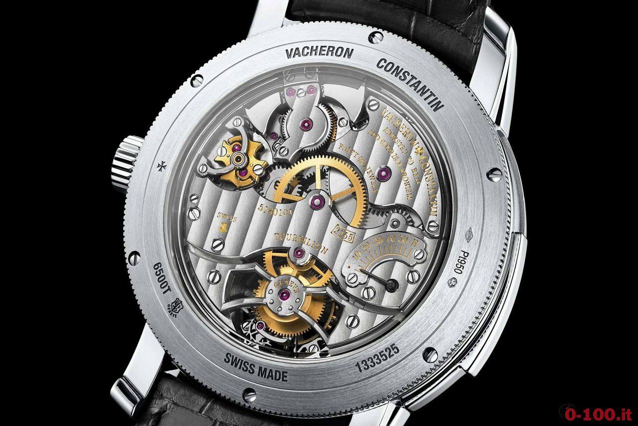 anteprima-sihh-2017-vacheron-constantin-minute-repeater-tourbillon-prezzo-price_0-1006