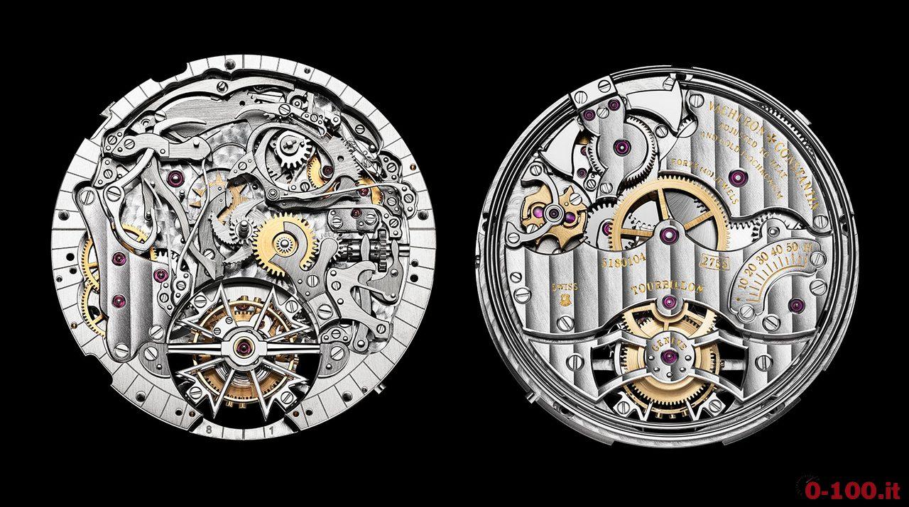anteprima-sihh-2017-vacheron-constantin-minute-repeater-tourbillon-prezzo-price_0-1007