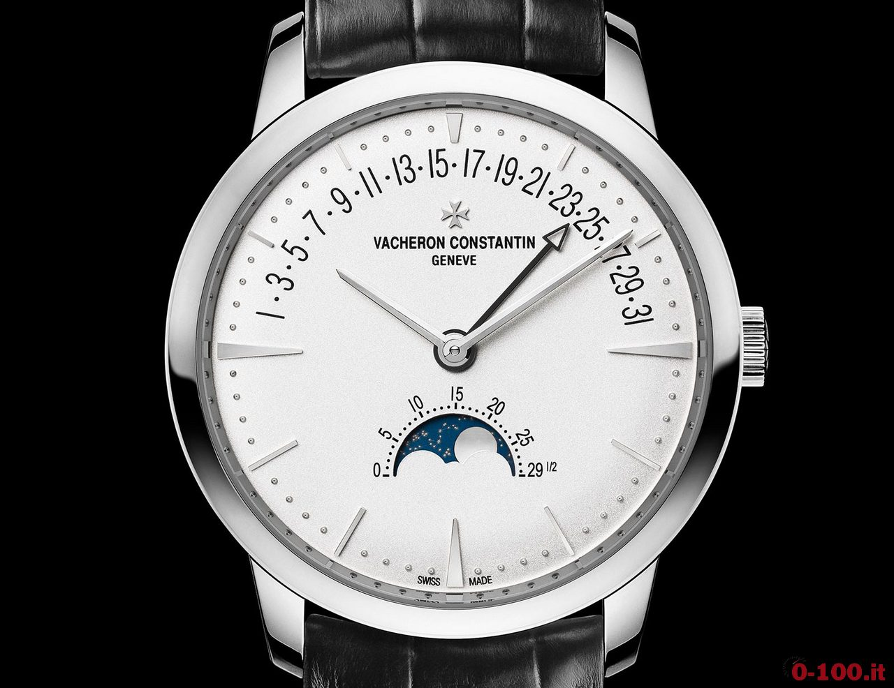 anteprima-sihh-2017-vacheron-constantin-patrimony-moon-phase-and-retrograde-date-prezzo-price_0-1003