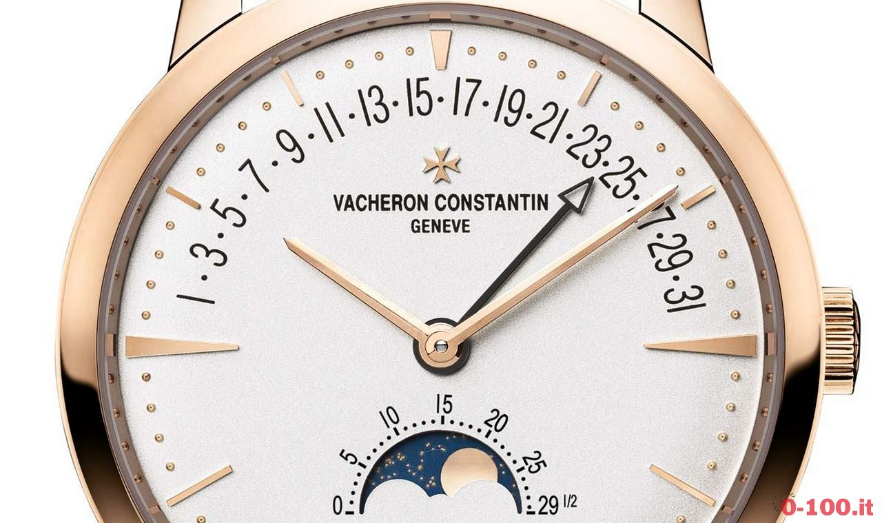 anteprima-sihh-2017-vacheron-constantin-patrimony-moon-phase-and-retrograde-date-prezzo-price_0-1004