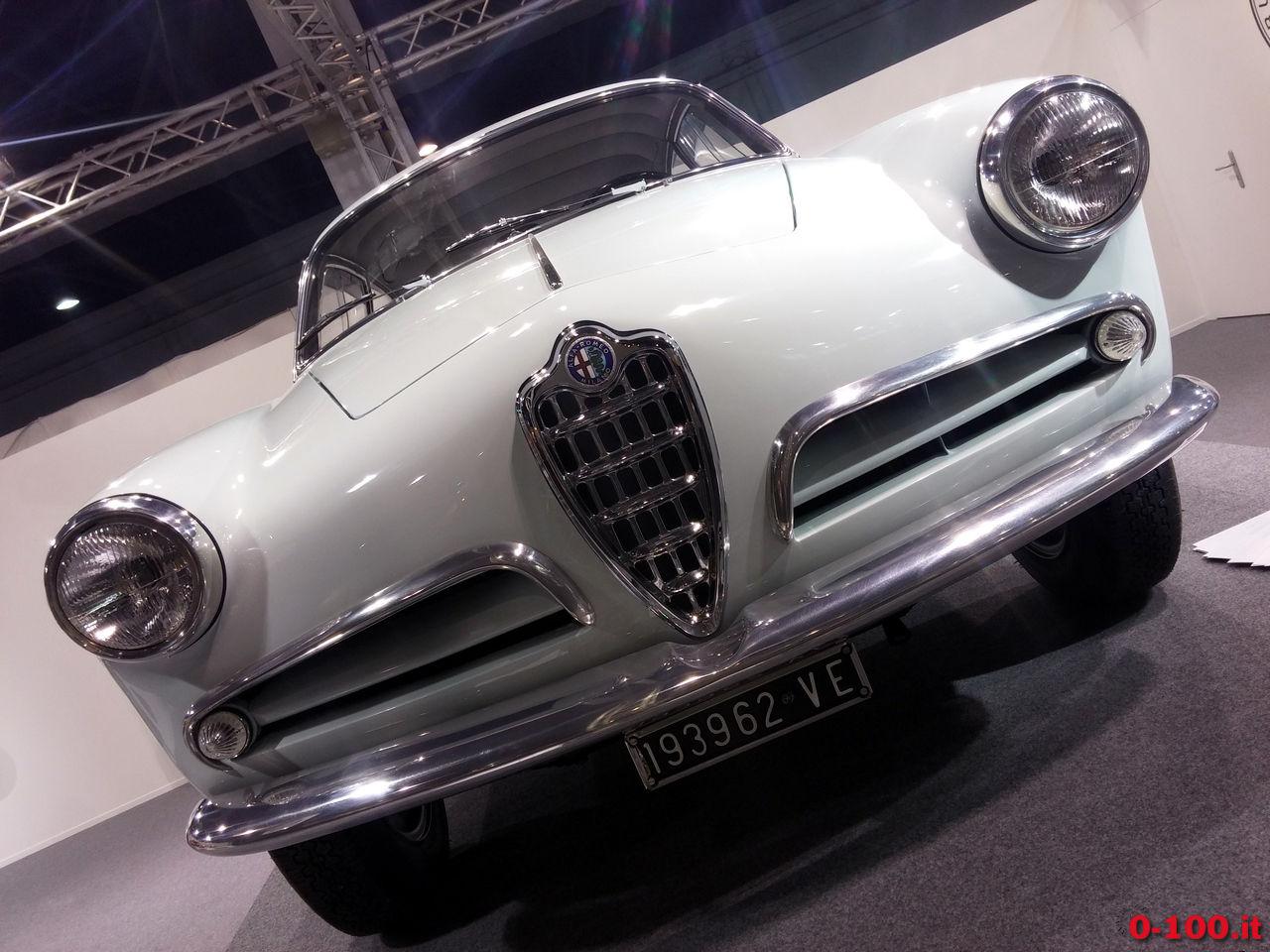 automotodepoca-2016-alfa-romeo-car-market-mercato-auto-prezzo-price_0-10011