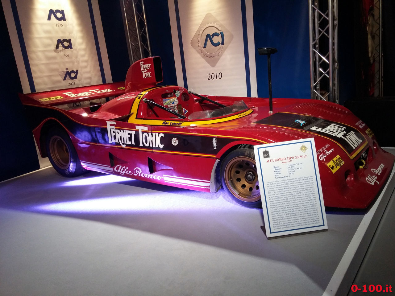 automotodepoca-2016-alfa-romeo-car-market-mercato-auto-prezzo-price_0-1007