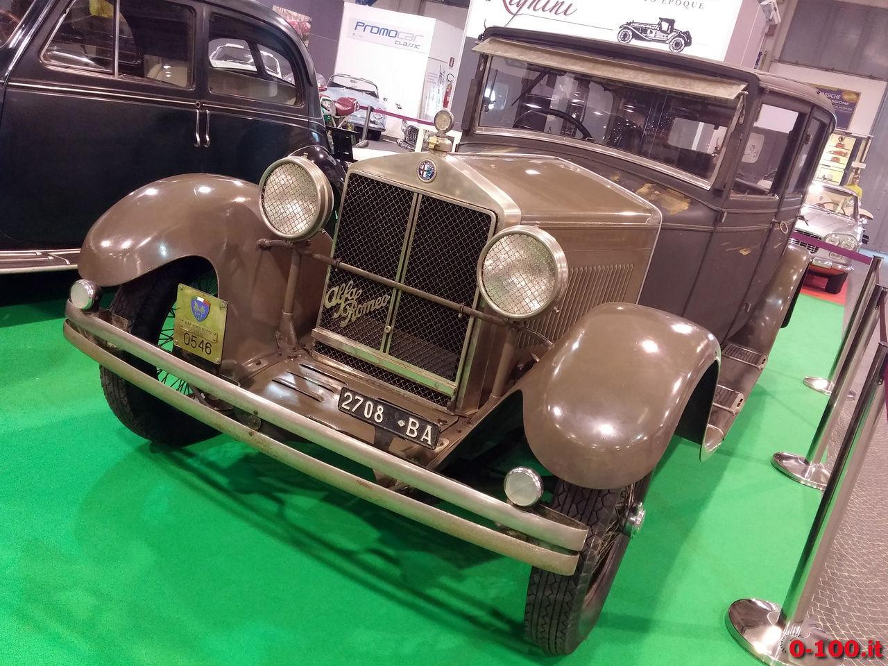 automotodepoca-2016-alfaromeo-car-market-mercato-auto-prezzo-price_0-10077