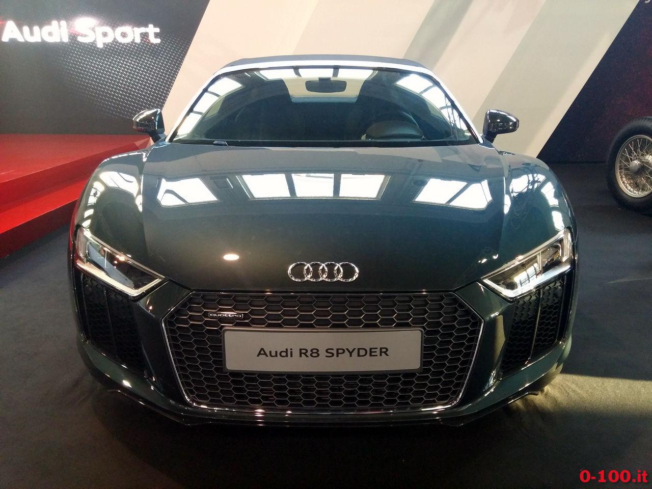 automotodepoca-2016-audi-audir8-car-market-mercato-auto-prezzo-price_0-10052
