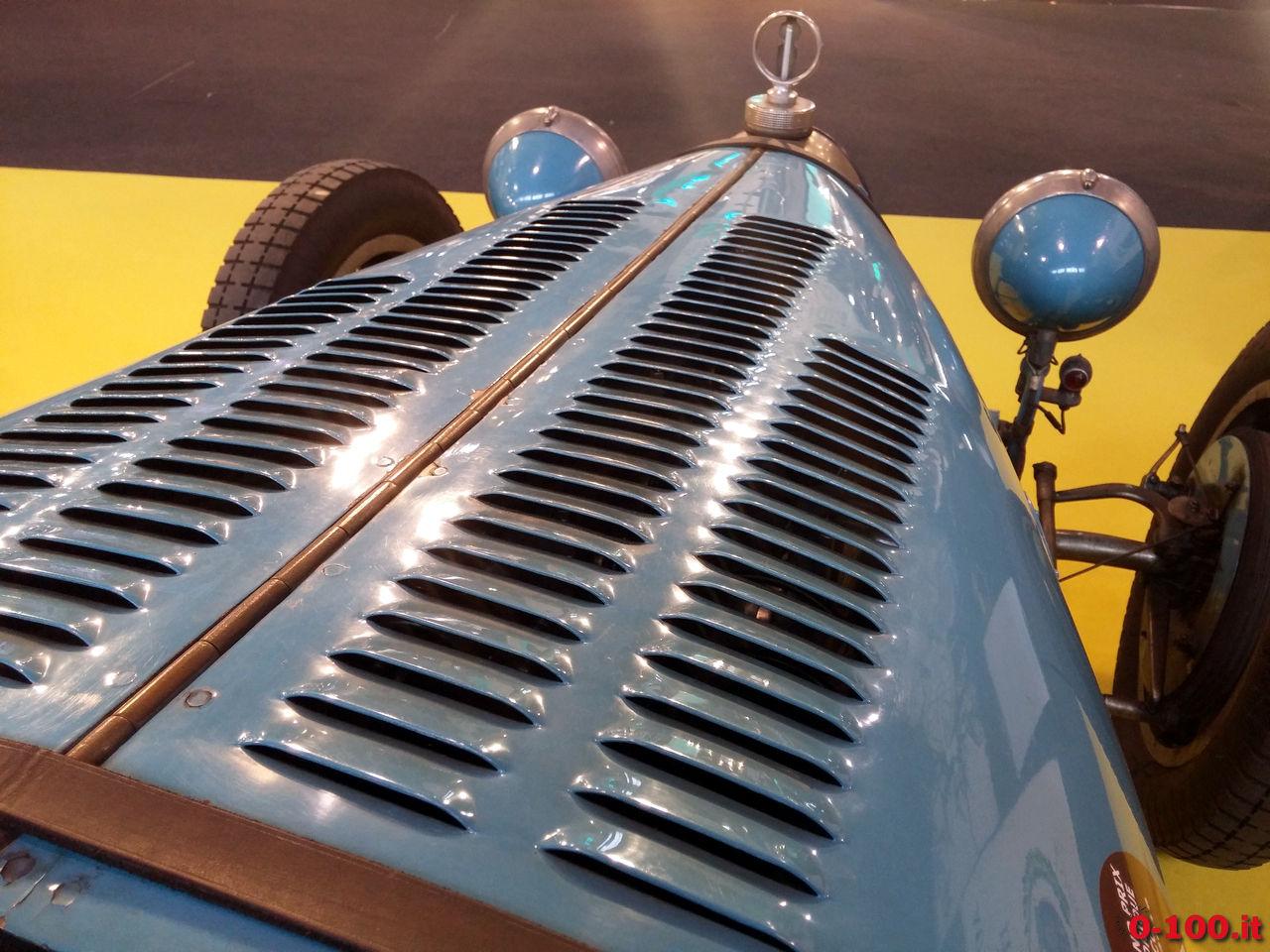 automotodepoca-2016-bugatti35-bugatti-car-market-mercato-auto-prezzo-price_0-10022