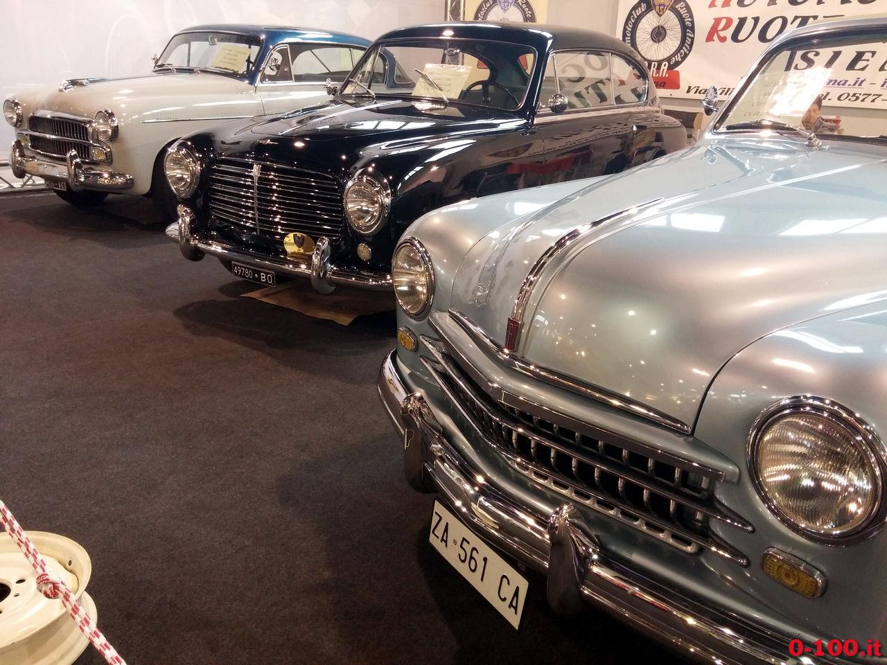 automotodepoca-2016-car-market-mercato-auto-prezzo-price_0-1004
