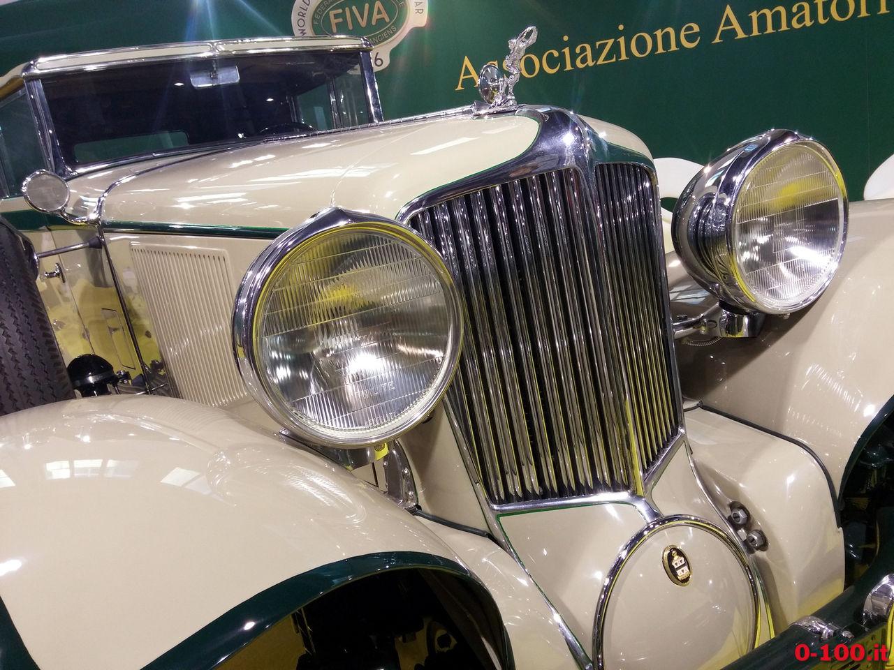 automotodepoca-2016-car-market-mercato-auto-prezzo-price_0-10056