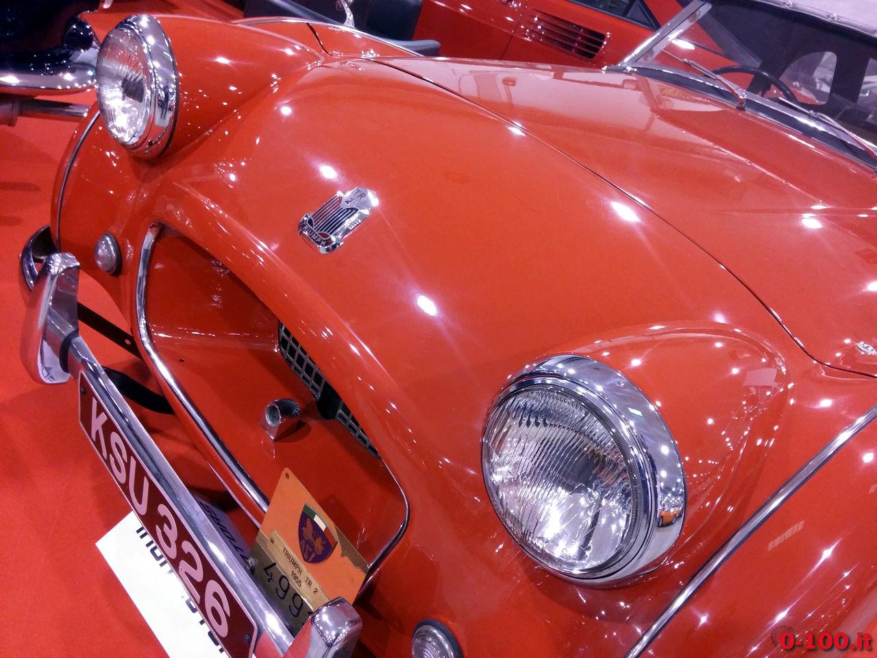 automotodepoca-2016-car-market-mercato-auto-prezzo-price_0-10068