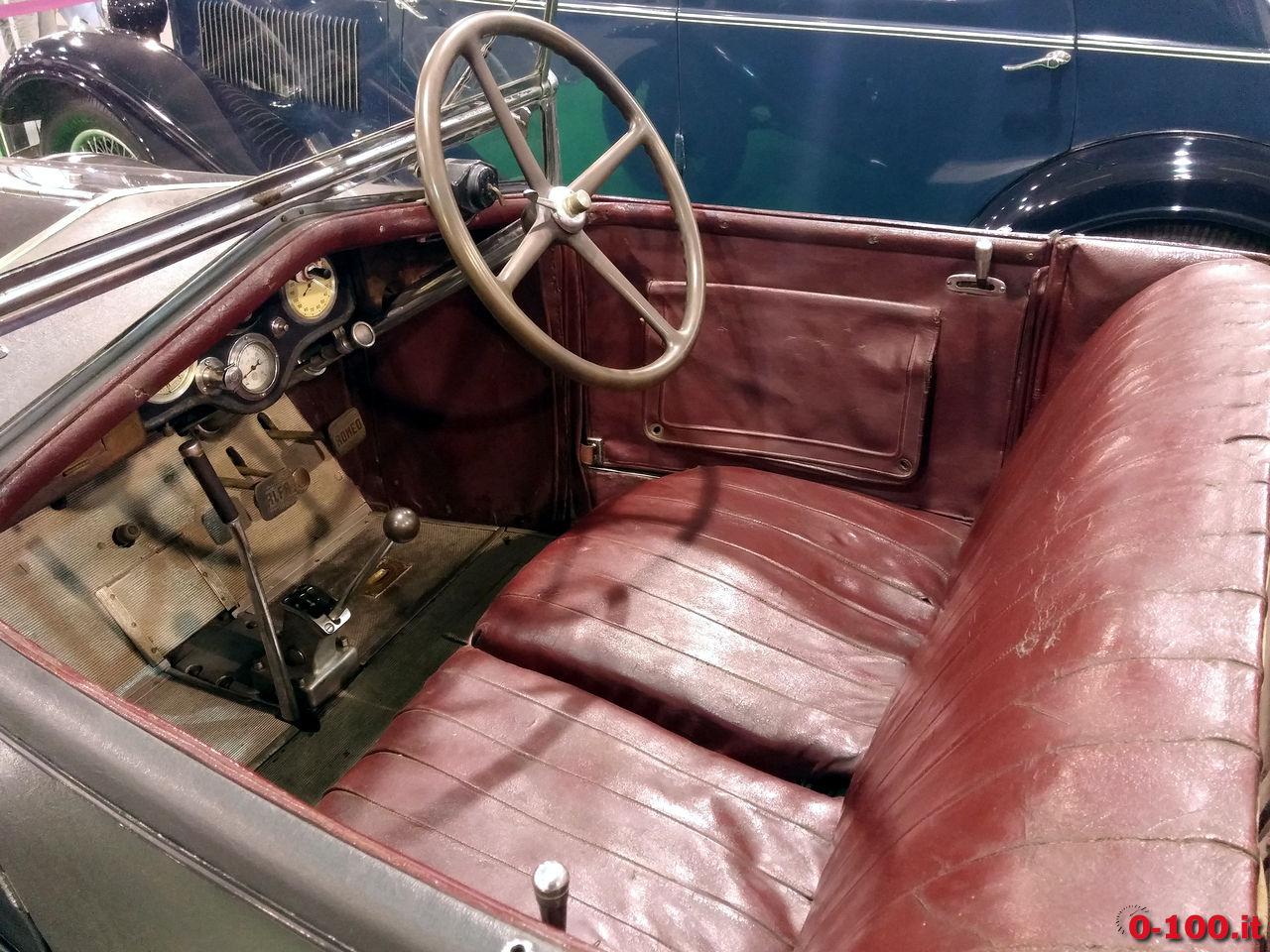 automotodepoca-2016-car-market-mercato-auto-prezzo-price_0-10075
