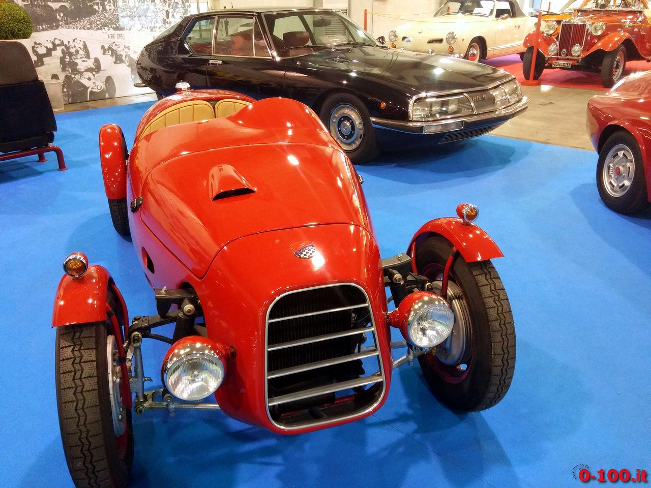 automotodepoca-2016-car-market-mercato-auto-prezzo-price_0-10083