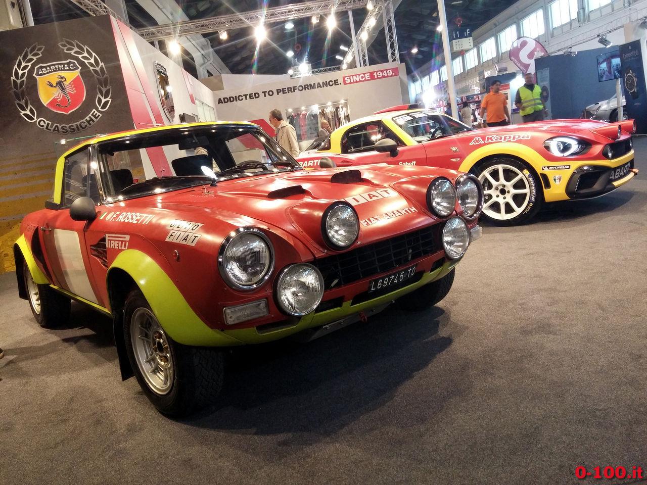 automotodepoca-2016-fiat-abarth-car-market-mercato-auto-prezzo-price_0-1008