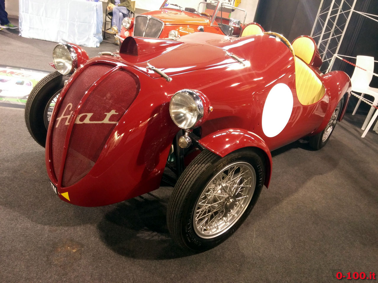 automotodepoca-2016-fiat-car-market-mercato-auto-prezzo-price_0-1001