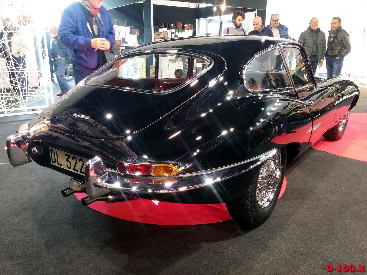 automotodepoca-2016-jaguar-car-market-mercato-auto-prezzo-price_0-10061