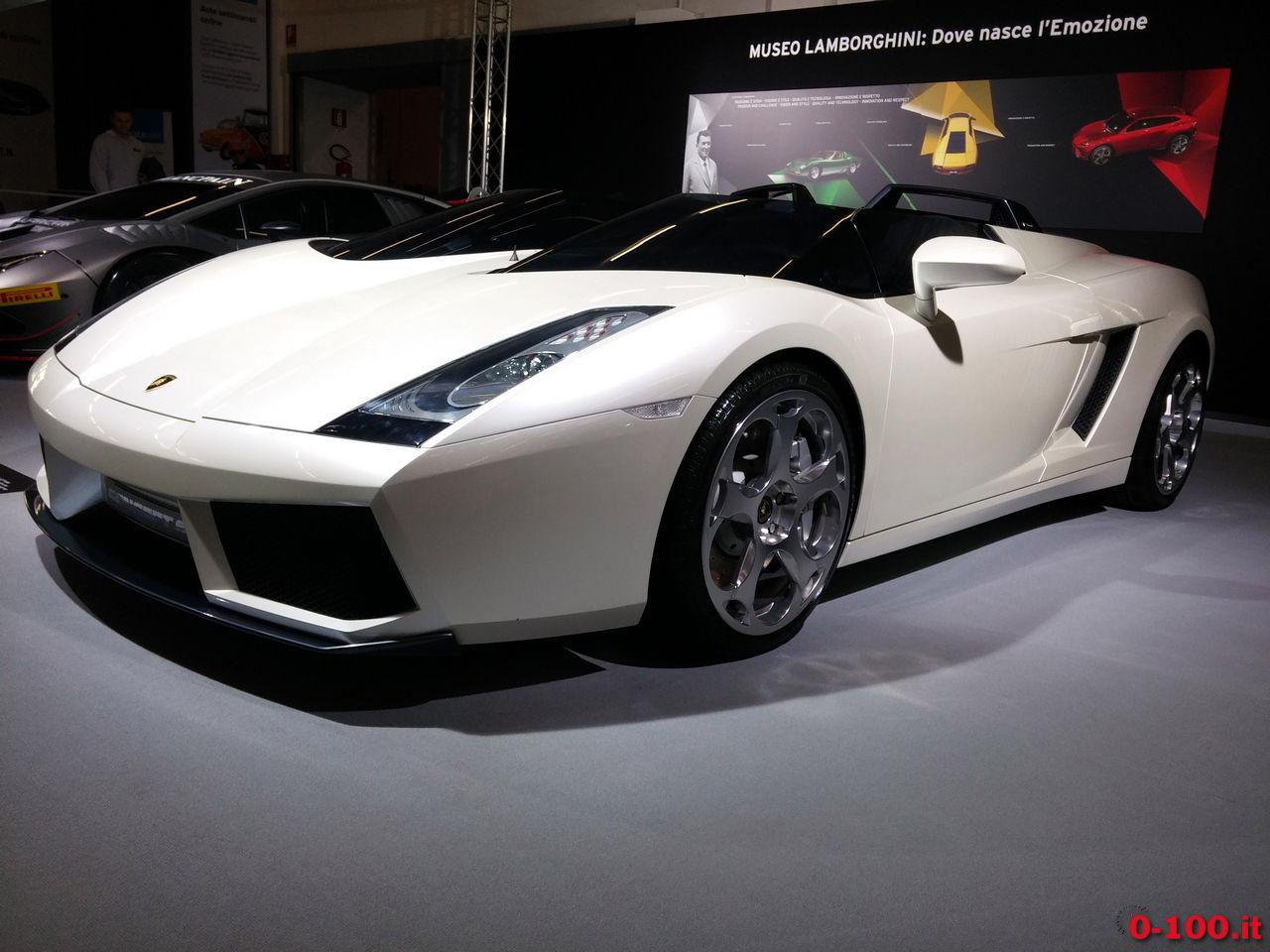automotodepoca-2016-lamborghini-car-market-mercato-auto-prezzo-price_0-10067