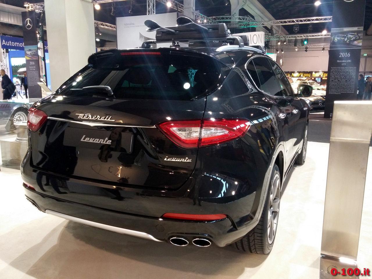 automotodepoca-2016-maserati-levante-car-market-mercato-auto-prezzo-price_0-10010