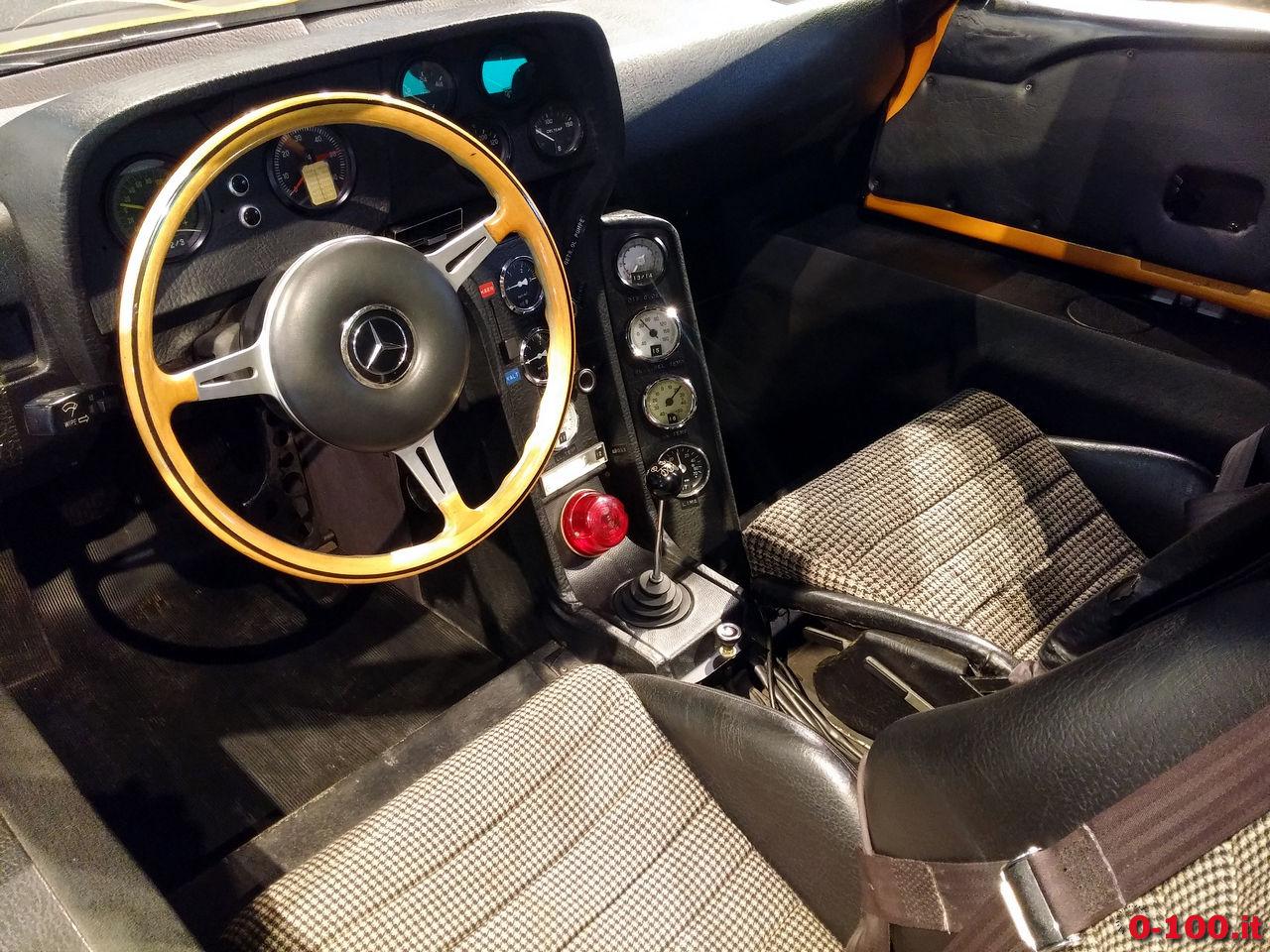 automotodepoca-2016-mercedes-car-market-mercato-auto-prezzo-price_0-10015