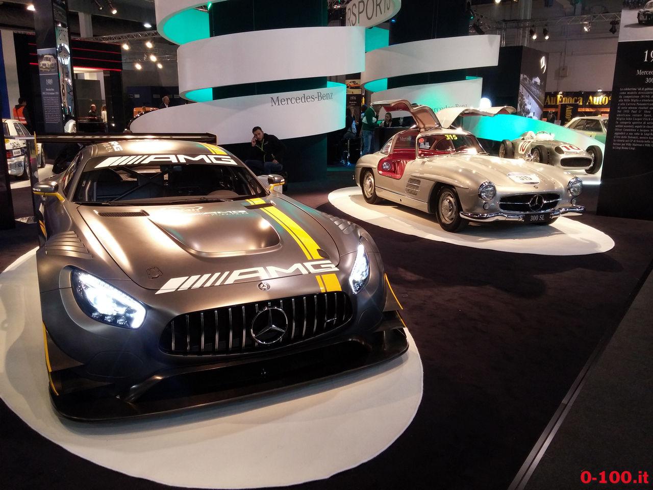 automotodepoca-2016-mercedes-car-market-mercato-auto-prezzo-price_0-10023