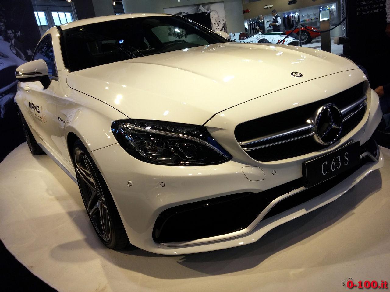 automotodepoca-2016-mercedes-car-market-mercato-auto-prezzo-price_0-10025