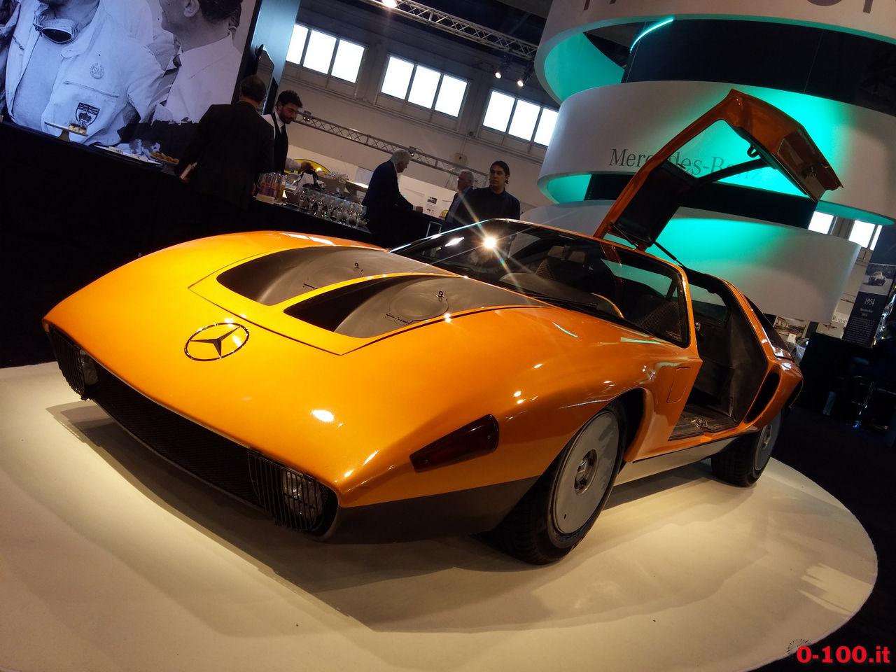 automotodepoca-2016-mercedes-sc111-car-market-mercato-auto-prezzo-price_0-10016